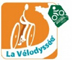Label V�lodyss�e !